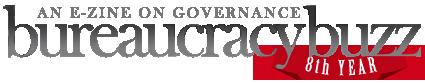BureaucracyBuzz.com